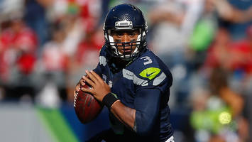 How to watch Panthers vs. Seahawks: Live stream, game time, TV