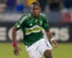 the mls wrap: time for nagbe to make a move to europe