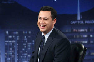 from the emmys to the oscars: jimmy kimmel to host 2017 academy awards