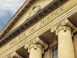 French authorities jail man for two years after he viewed pro-ISIS materials