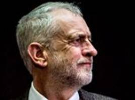 jeremy corbyn and lib dems slammed for not being on 'team uk' over brexit