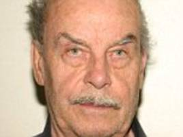 Josef Fritzl house where the Austrian incest monster shut his daughter in a cellar for 24 years is bought by a woman who runs a local strip club
