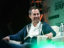 the founder of google ventures is launching a new venture fund (goog, googl)