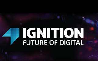 watch ignition: future of digital — day two