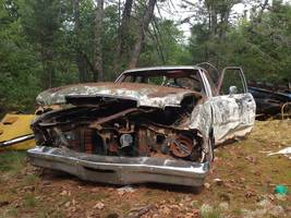 a new cash for clunkers could be on the way