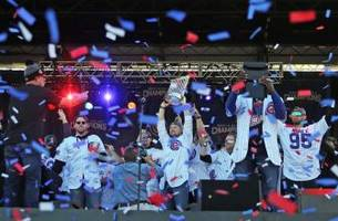 Chicago Cubs: The new CBA and what it means