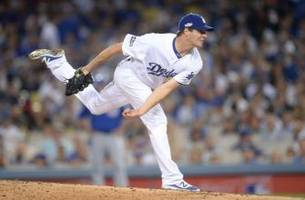 yankees rumors: ny never made a formal offer to rich hill