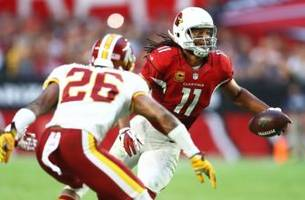 arizona cardinals keep pulse after 31-23 victory