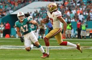 dolphins kiko alonso breaks thumb