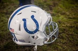 Indianapolis Colts at New York Jets: Week 13 Where to Watch