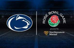 cheer on penn state at the rose bowl with primesport