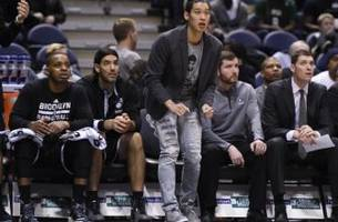 Brooklyn Nets: Week 7 Outlook, Hoping For the Future