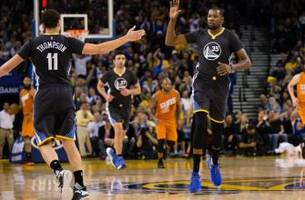 Indiana Pacers @ Golden State Warriors: Game 21 Preview