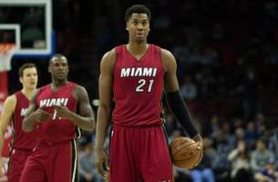 miami heat: will hassan whiteside make the all-star game?