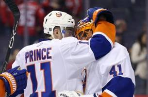 New York Islanders Roundtable: Back to the Future