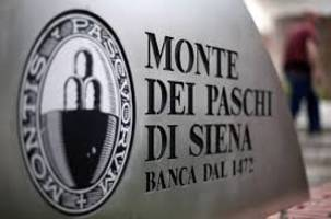 All Eyes On Monte Paschi, Whose Bailout Is Now In Doubt, And Italian Bank Sector Contagion