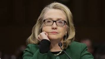 judicial watch asks court to unseal videos of depositions in hillary clinton email case