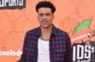 NYPD Wants To Find NBA Player Matt Barnes For Alleged Assault At Chelsea Nightclub