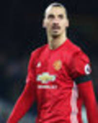 zlatan ibrahimovic offers damning verdict: this is why man united didn't beat everton