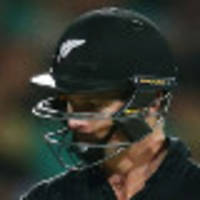 nz's munro looks to anchor innings