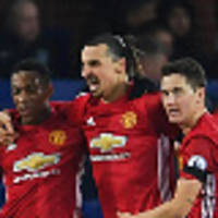 united host reading in fa cup