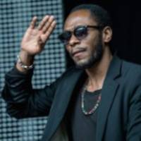yasiin bey announces two new albums during appearance at art basel