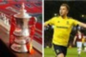 bristol city news and transfer rumours live: fa cup draw and...