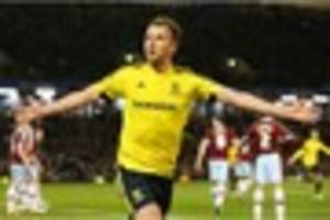 jordan rhodes: the current situation with between the middlesbrou...