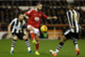 no reason why nottingham forest cannot go to derby county aiming...