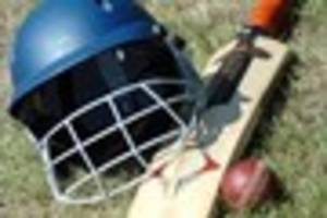 whitmore cricket club's yasim murtaza injured in fatal hotel fire...