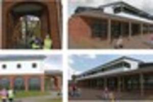 new primary school in exeter finally gets go ahead