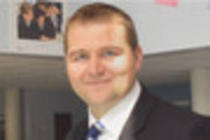 west exe school gets new temporary head as it moves to become...