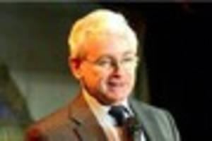 martin vickers on by-elections and lincolnshire devolution