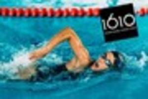 Chard swimming pool shut nine times in past year with air quality...