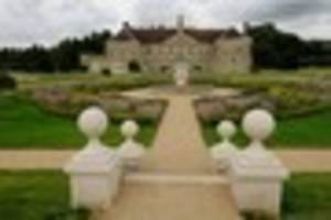 Reigate museum could reopen next year after 'scandalous' 6-year...