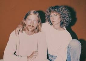 tennis share new cut 'in the morning i'll be better'