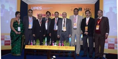 upes power hr roundtable: skilled manpower need of the hour for growth of power sector