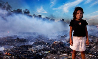 surf/snow photog crowdfunds tuition for nicaraguan children