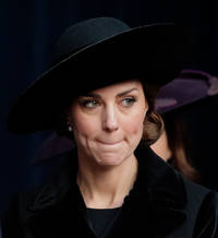 kate middleton, prince william divorce rumors: royal couple facing tough times as duchess lost twins due to miscarriage?