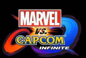 'Marvel vs Capcom: Infinite' will hit PS4, Xbox One and PC in 2017