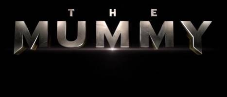 'The Mummy' Update: Tom Cruise enters new world of gods and monsters