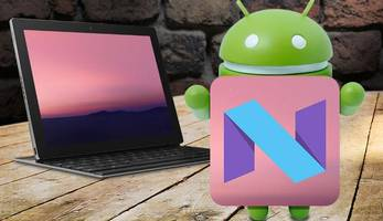 OnePlus 3, OnePlus 3T, OnePlus 2 to receive Android 7.0 Nougat soon; Will update fix touch latency issues?