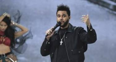 The Weeknd Net Worth, Car Collection & More