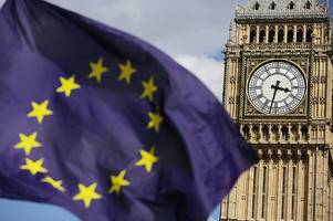 Parliament must decide on Article 50, says Counsel General for Wales