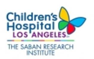 Children's Hospital Los Angeles Reports Technique to Significantly Reduce Chemotherapy-Induced Hearing Loss in Children