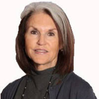 HealthyWomen Appoints Phyllis Greenberger Senior Vice President for Science and Health Policy