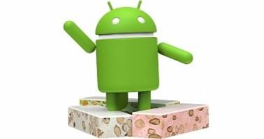 Google Rolls Out Android 7.1.1 Nougat Update to Nexus and Pixel Devices