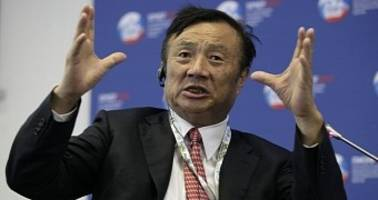huawei becomes number 3 smartphone maker partly due to overzealous workers