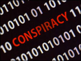 conspiracy theories in the information age, part 2