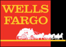 Angry Customers Likely to Ditch Wells Fargo's Wagon